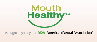ADA Mouth Healthy